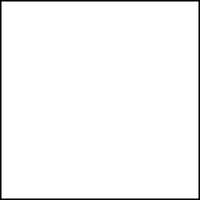 Restaurang Grill i Jönköping logo